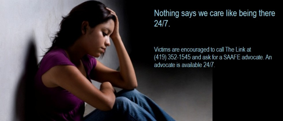 http://www.victimsservices.org/wp-content/themes/blakesley/theme/classes/timthumb.php?src=http://www.victimsservices.org/wp-content/uploads/2012/08/slide41.jpg&w=109&h=76&zc=1