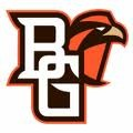 Bowling Green State University